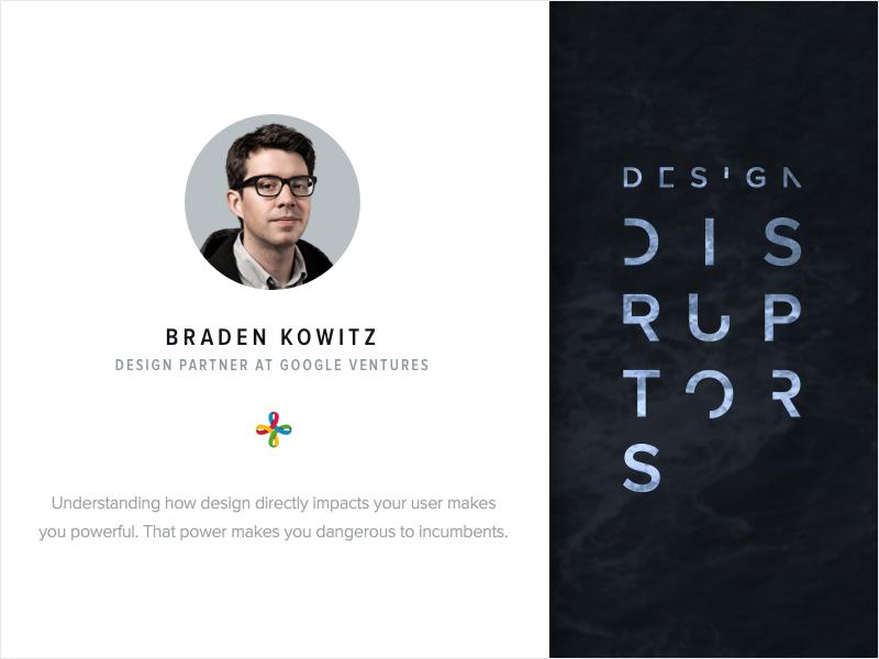 92515_design_dis_braden
