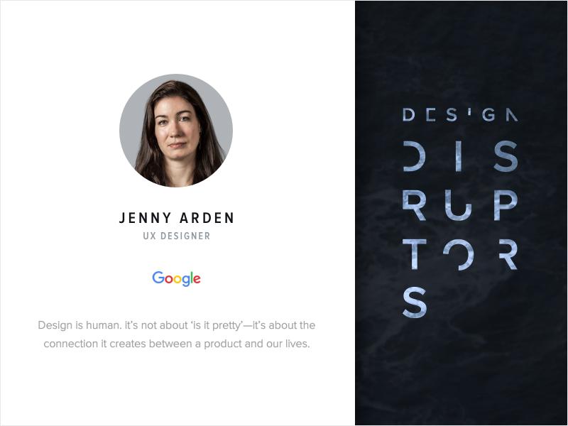 92515_design_dis_jenny