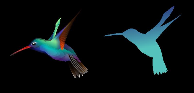 INVBLG_PSO-Birds