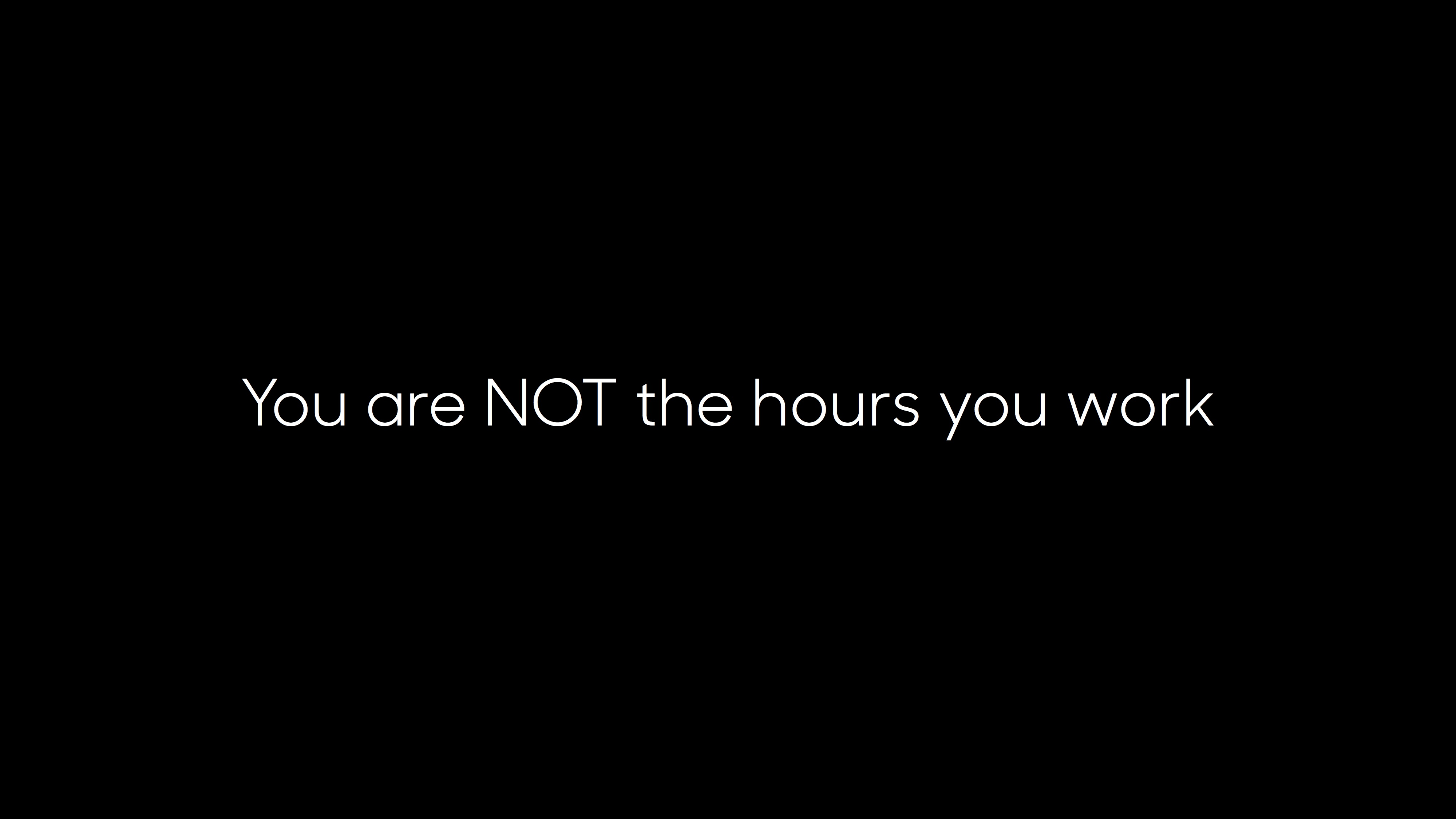 hours-you-work