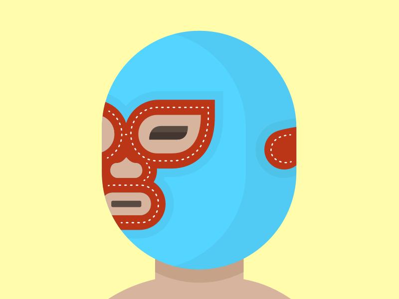 1116_wrestler_adult
