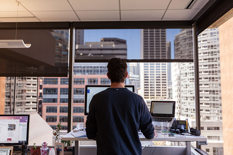 Image from Inside Design: DocuSign.