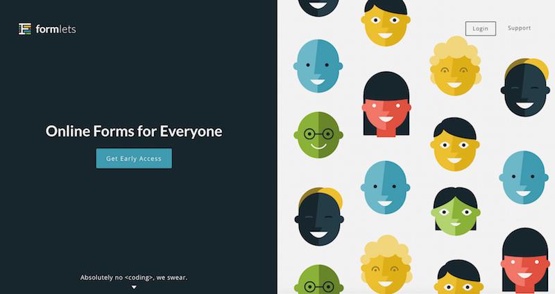 formlets.com/
