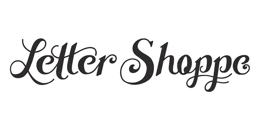 letter-texture