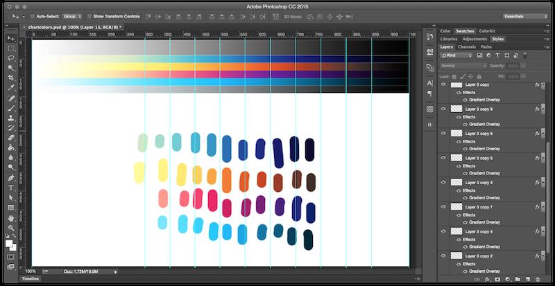 palettes-10