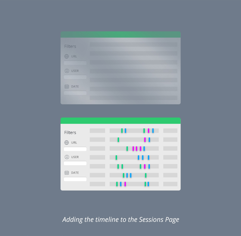 03---adding-timeline-to-the-sessions-page