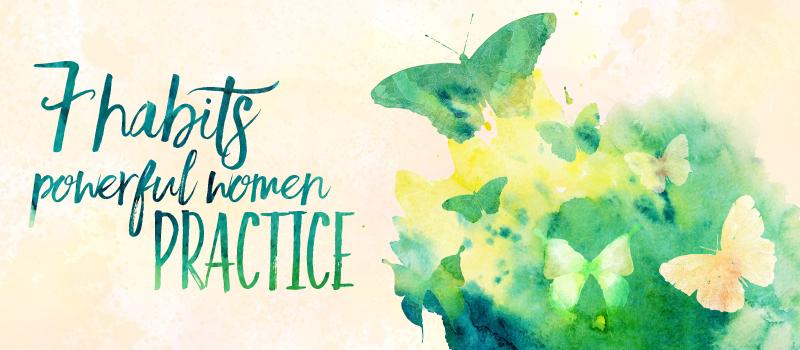 habits-powerful-women-niki-blaker