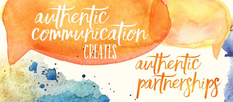 authentic-communication-partnerships-niki-blaker