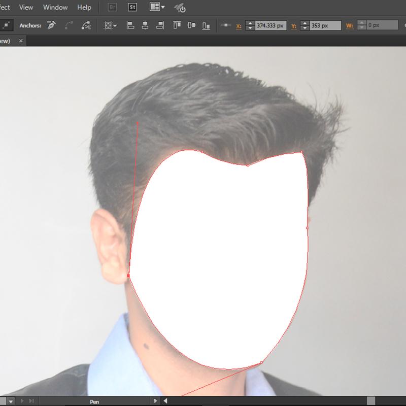 Head-Trace