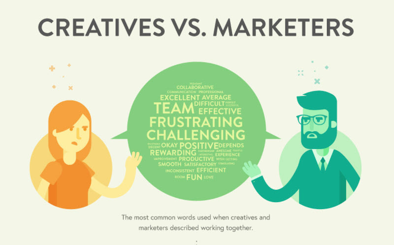 creative-marketer-01