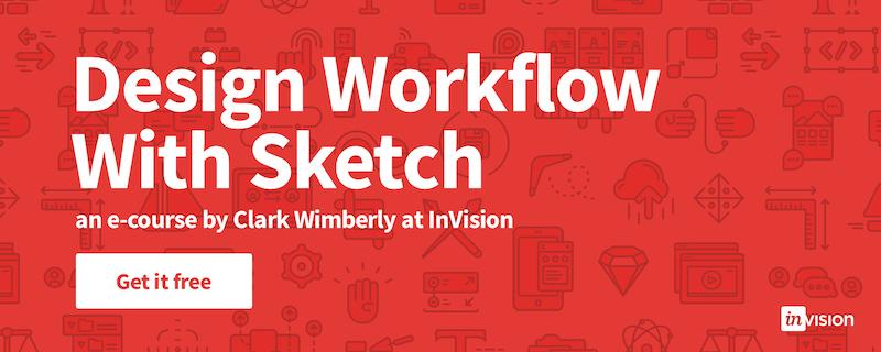 sketchworkflowecourse-1