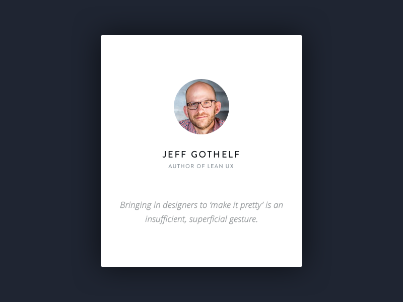 021216_jeff_gothelf