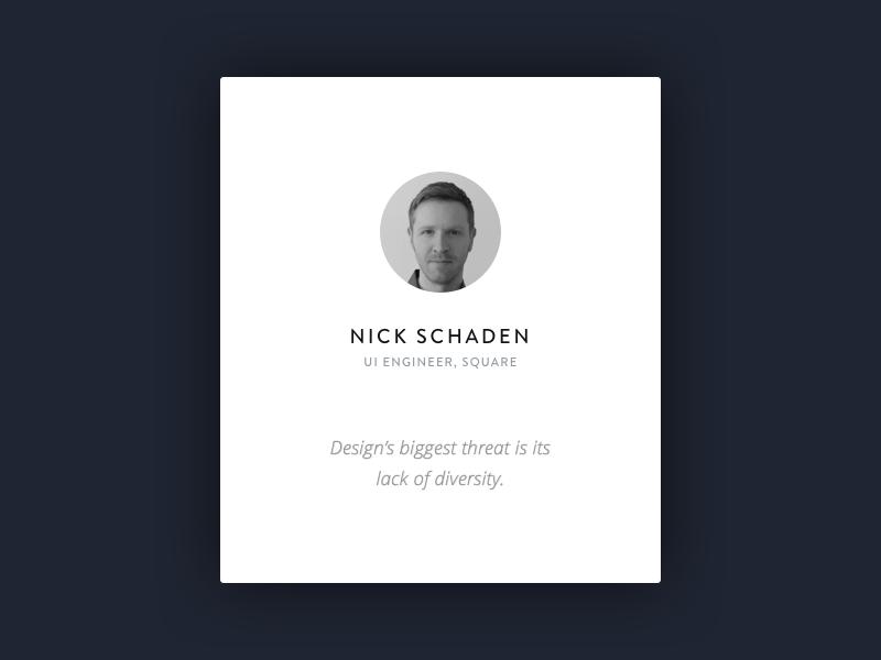 Nick-Schaden-new-new