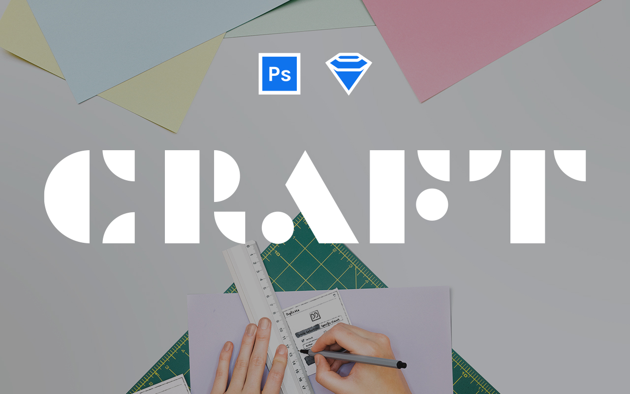 Craft Craft By Invision Labs Invision