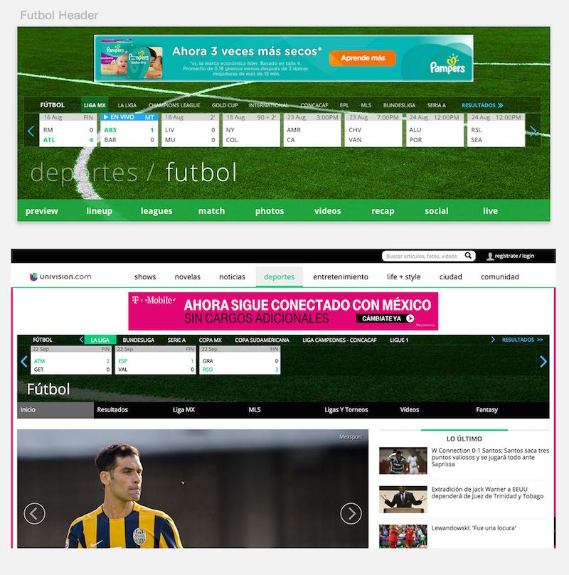 futbol_headerDesignVlive