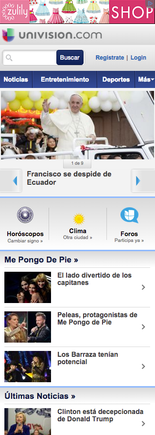 screenshot3_homepageMobile