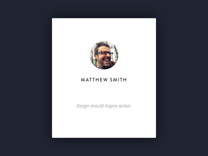 021216_matthew_smith