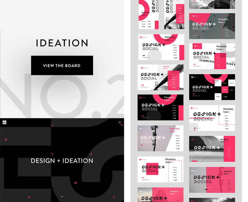 Ideation-@2x