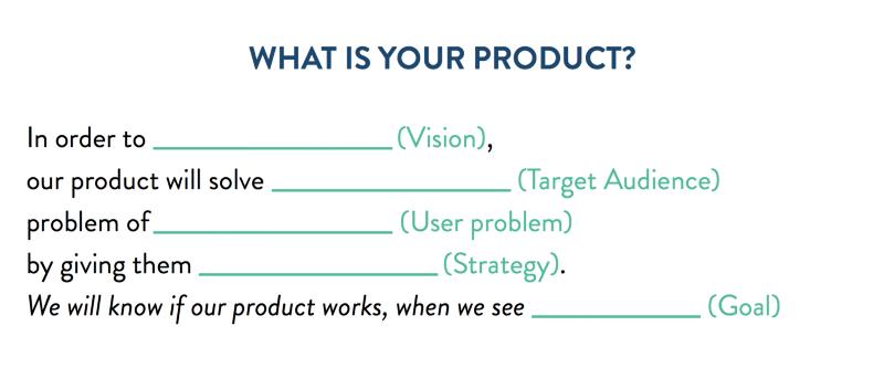 product-thinking-3