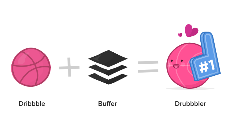 04-buffer-of-dribbble