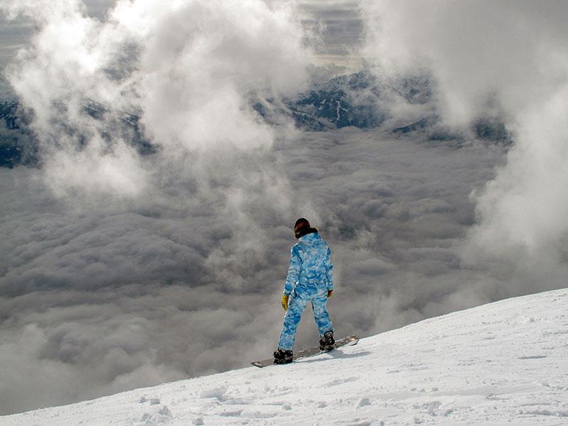 snowboard-04