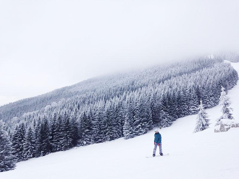 snowboard-05