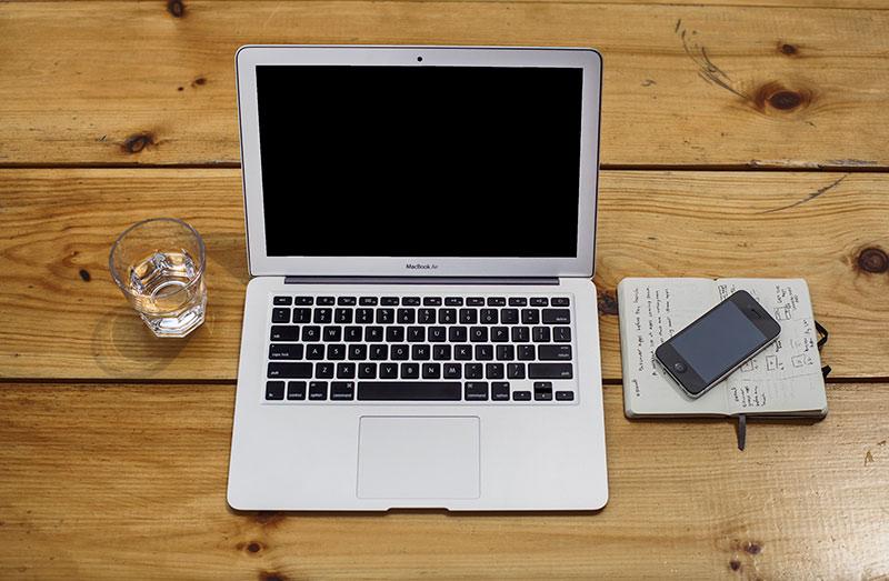 laptop-mockup
