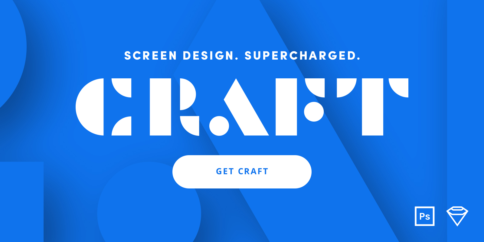 Craft Invision