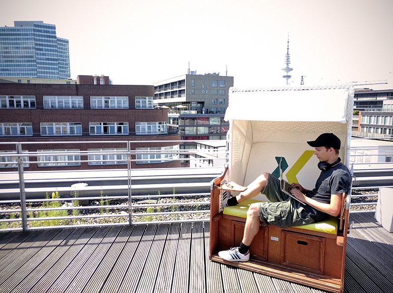 Nikkel-Rooftop-xing