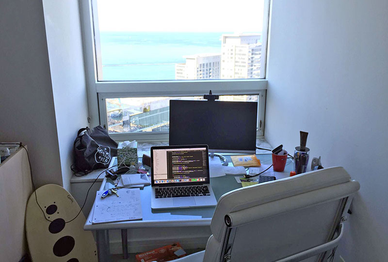 ankur-workspace