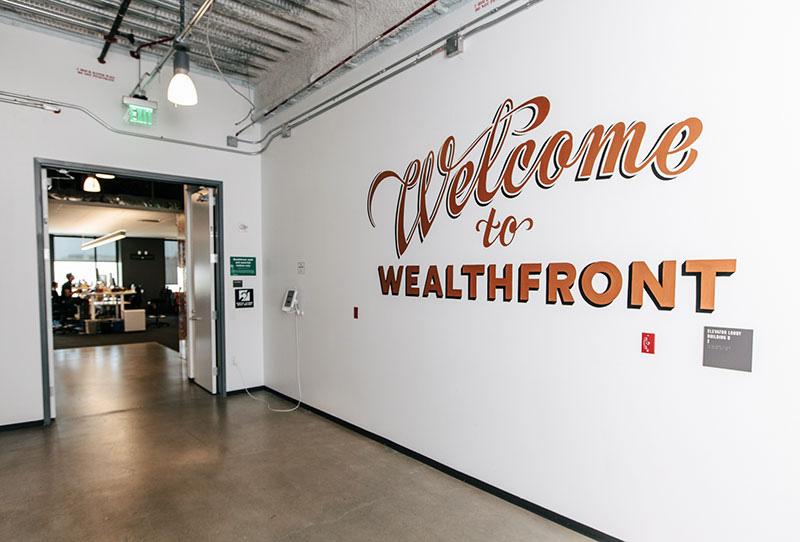 wealthfront-24