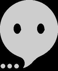 chatbots-17