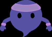 chatbots-4