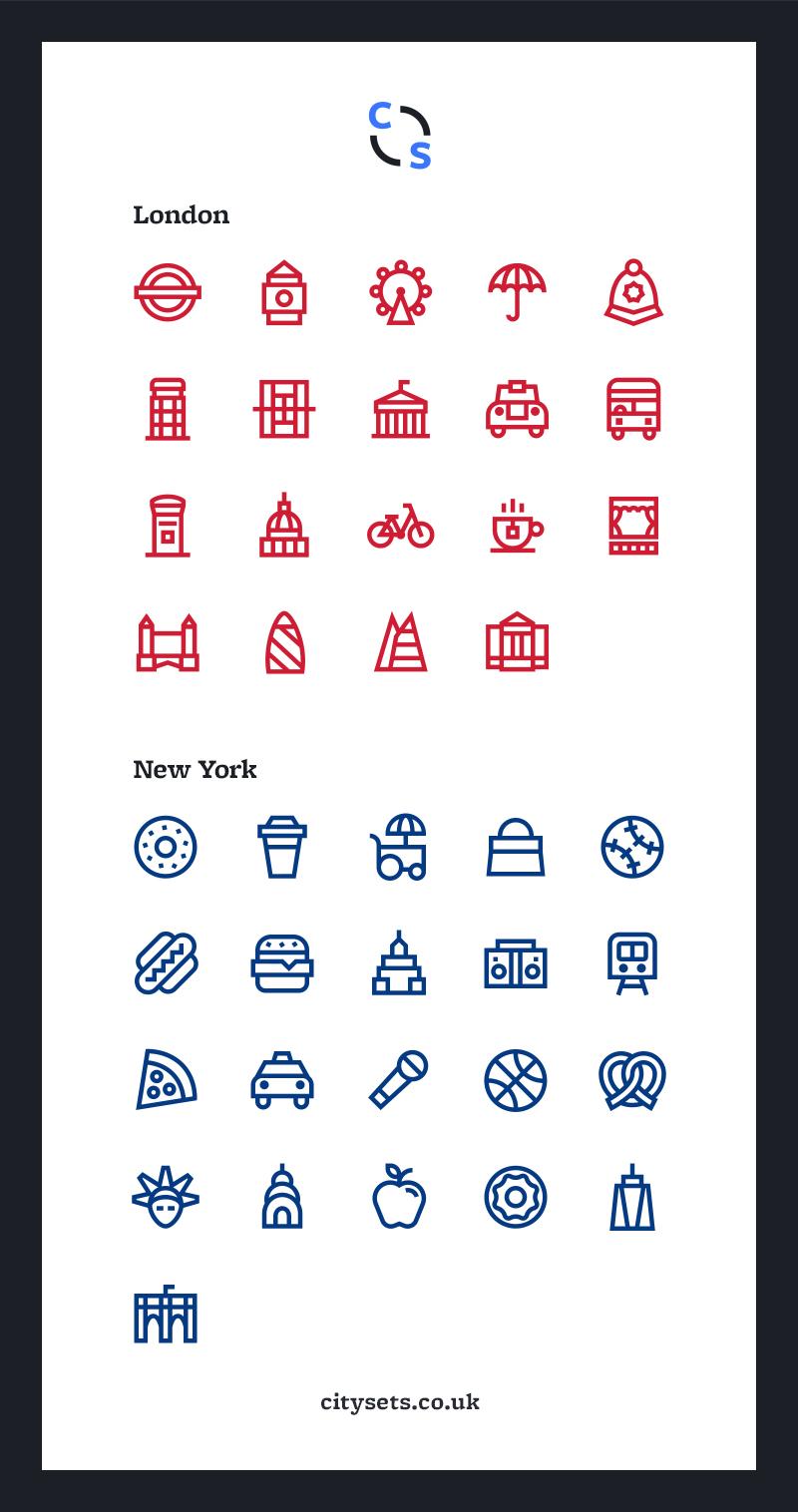citysets-inline