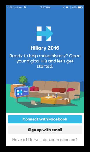 hillary-app-2