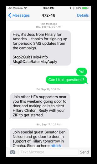 hillary-text-1