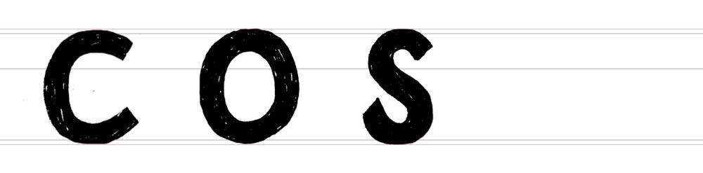 letter-trick-2
