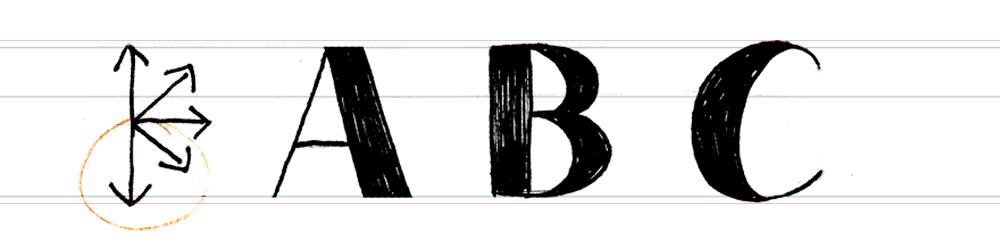 letter-trick-3