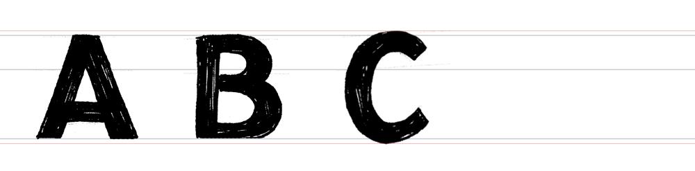 letter-trick-4