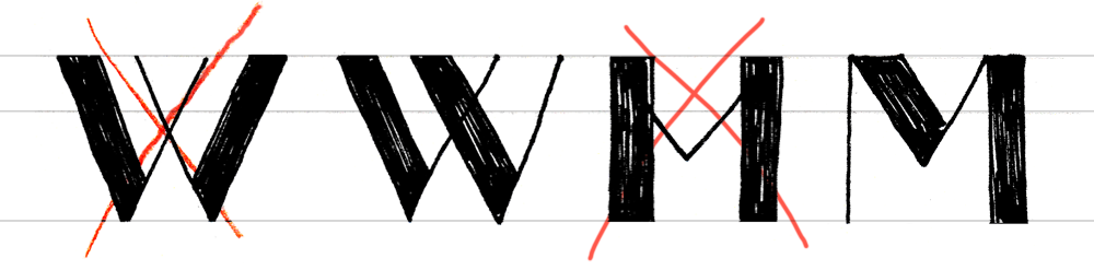 letter-trick-6