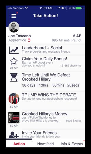 trump-app-1