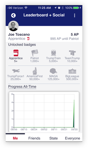 trump-app-2