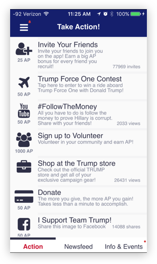 trump-app-3
