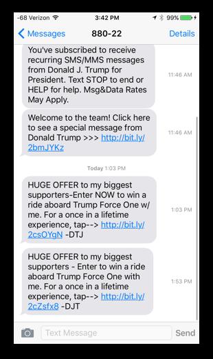 trump-text-2