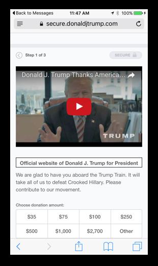 trump-text-3
