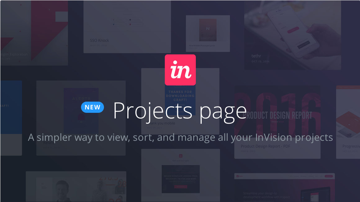 projects-page