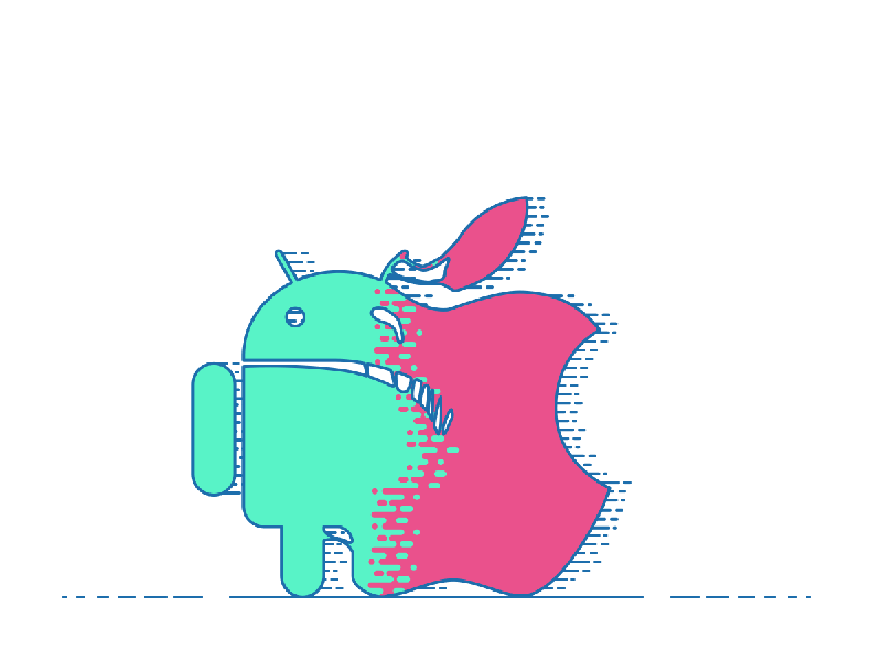 04-transferring-from-ios-to-android