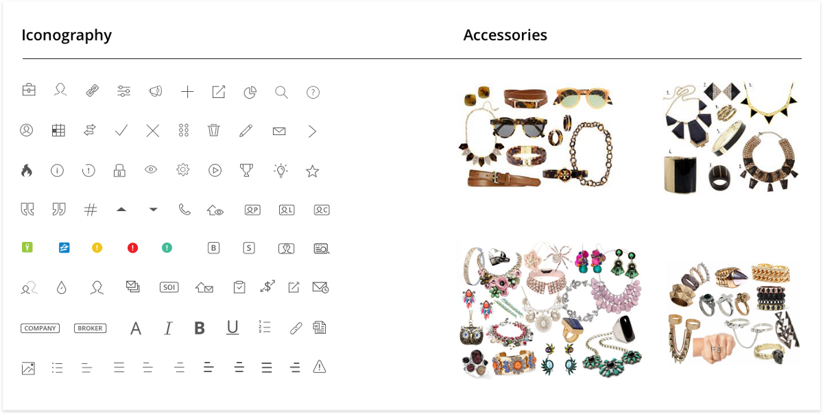 5-iconography-accessories
