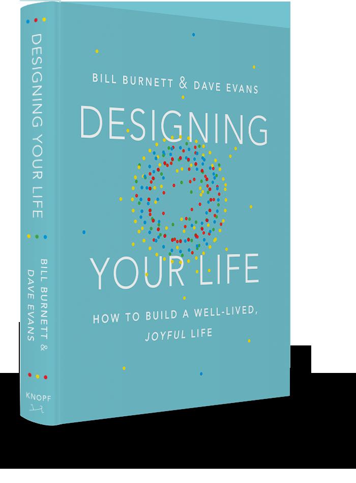 designing-life