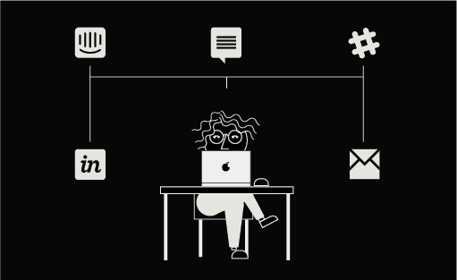 design-to-code-workflow